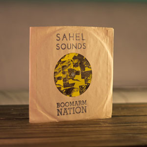 boomarm-nation-releases-sahel-sounds