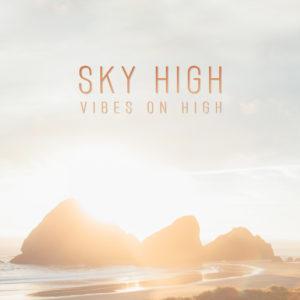 sky_high_2000px