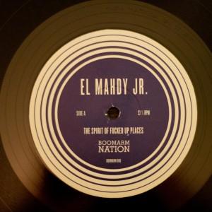 ElMAhdy-Aside-WEB
