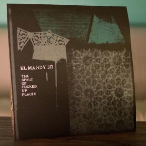 ElMahdy-coverWEB
