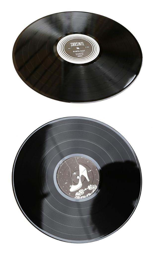 skrs_records_a_b_web