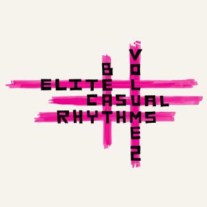 EB_CRV2 copy