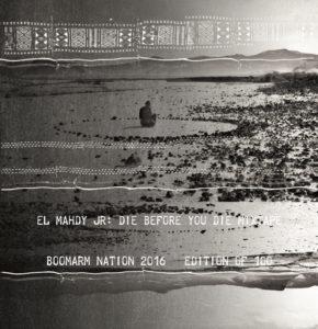 el_mahdy_cassette_front_100