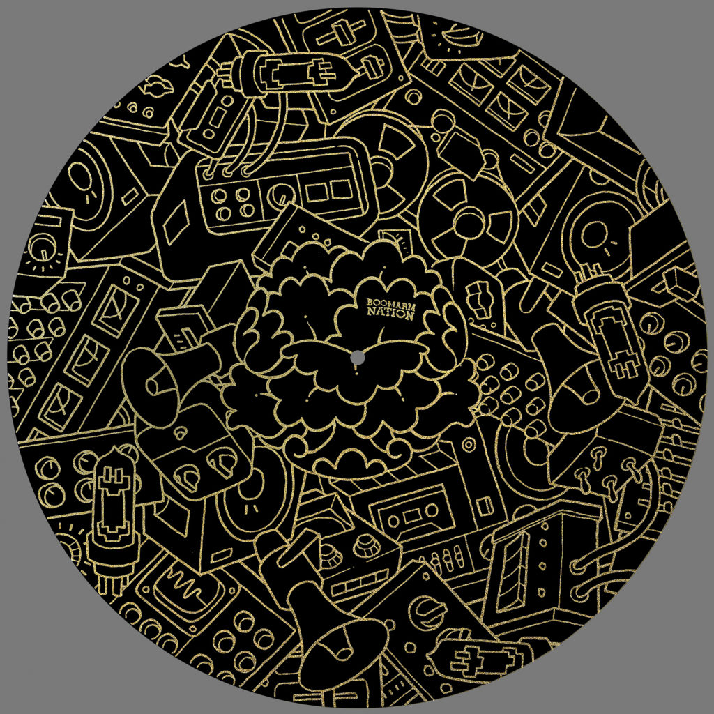 slipmat_gold_mockup